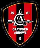 Crayford Arrows FC